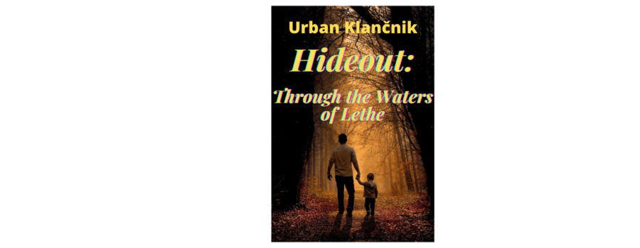 Hideout: Through the Waters of Lethe
